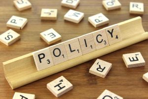 Extending Policy Control with NSX SD-WAN by VeloCloud