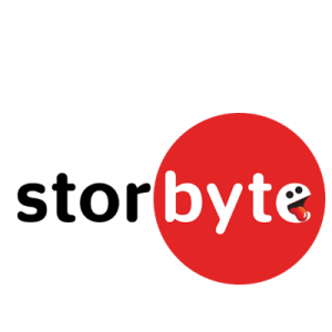Storbyte ECO-FLASH: The RAID is Coming from Inside the Drive!