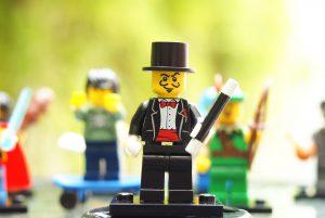 VMware's Virtual Cloud Network: Managing networks like magic
