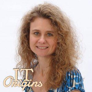 Theresa Miller – IT Origins