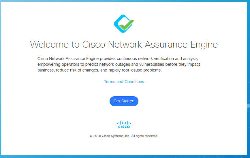 Cisco Network Assurance Engine: From Download to Value in 60 Minutes