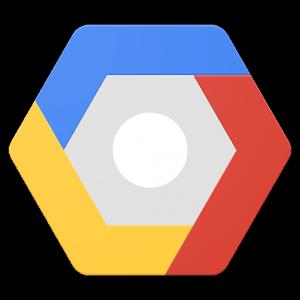 The Future of Google Cloud In Enterprise IT