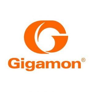 Gigamon Acquires Icebrg for Security as a Service