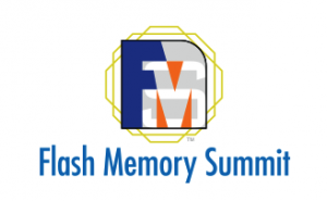 What Did We Learn from the Flash Memory Summit 2018?