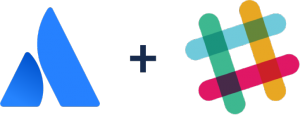 Slack Buying Hipchat is Good for ChatOps