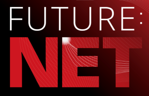 Future:NET Live Blog – Digital Transformation at the Speed of Digital Transactions