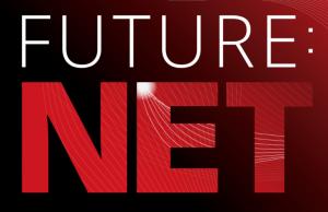 Future:NET Live Blog – Digital Transformation at the Speed of Digital Transactions