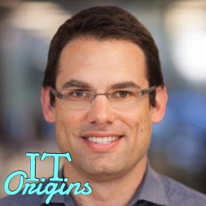 BONUS: Tomer Shiran – IT Origins