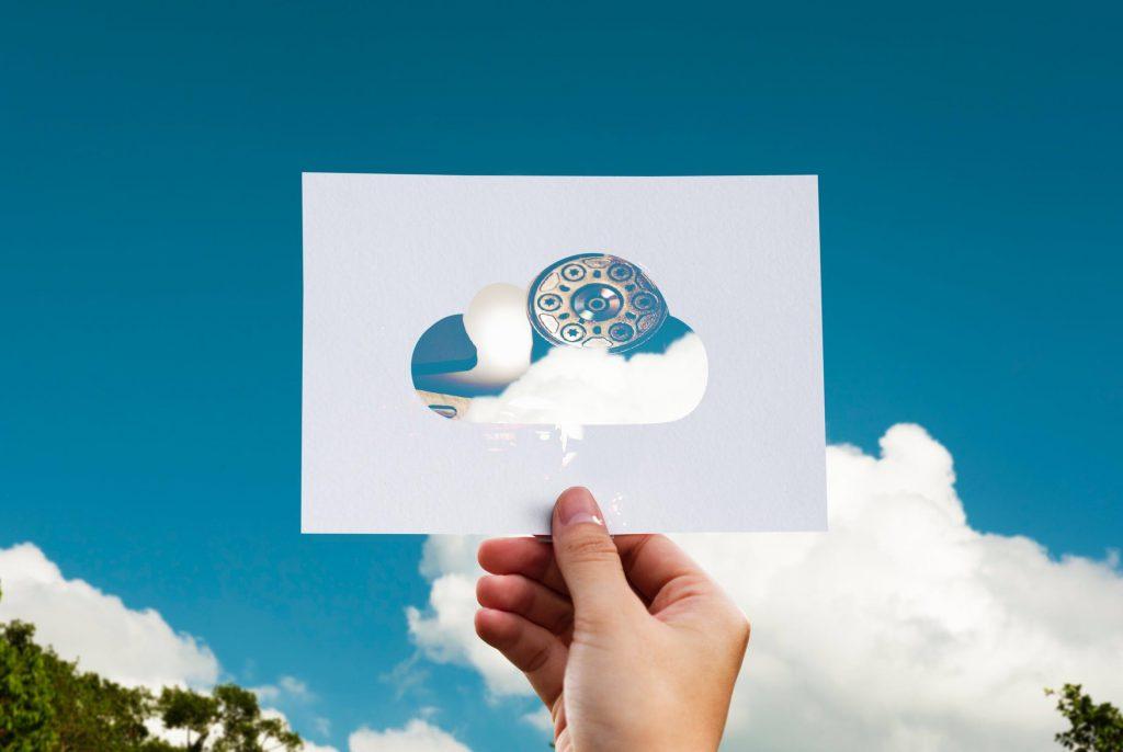 Cloud Storage - AWS, Azure, and Beyond - Gestalt IT