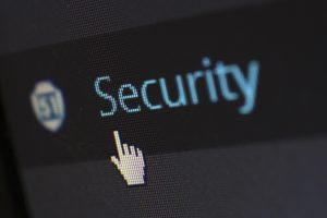 Bad Security? Have You Tried Shame?