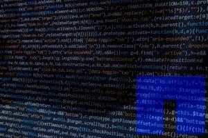 NetApp's Data Fabric Gets Real