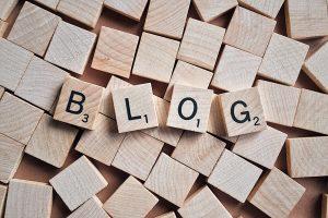 A NetApp Insight Live Blog