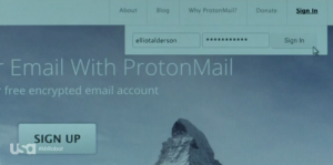 ProtonMail Was Probably Not Hacked