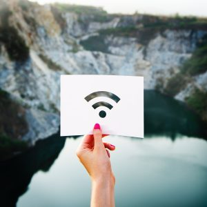 Wi-Fi Monetization is Bad - The On-Premise IT Roundtable
