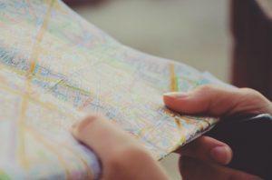 Kentik and The Negative Roadmap