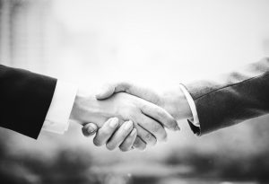 Enabling SD-WAN Partnerships with Infovista