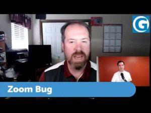 FUD: Fear, UK, and DNS | Gestalt IT Rundown: July 10, 2019