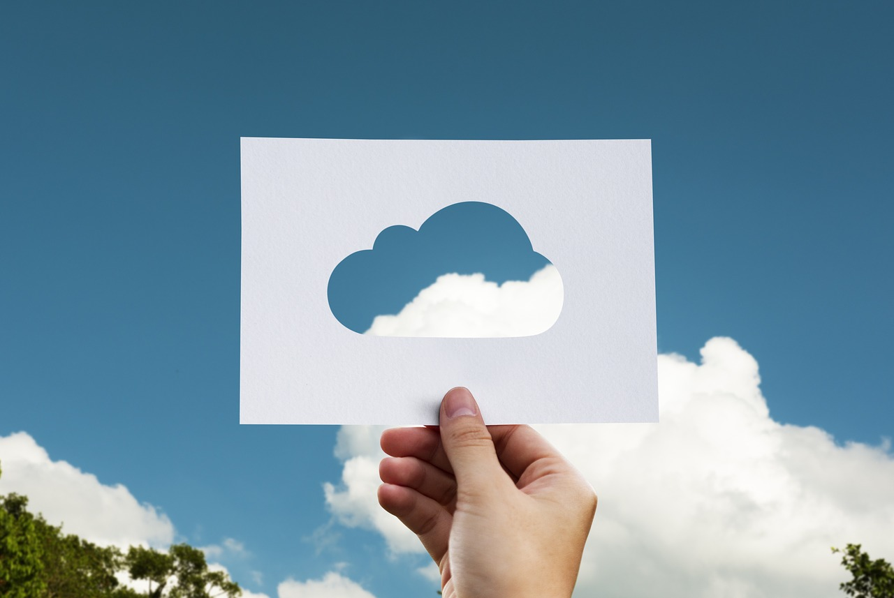 Public Cloud Providers Place Bets on No-Code Success