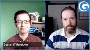 Is Open-Source Licensing Broken?   Gestalt IT Rundown: January 22, 2020