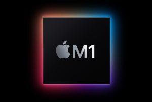 AWS : Create a macOS Desktop