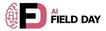 Tune Into the Very First AI Field Day Nov 18-20, 2020