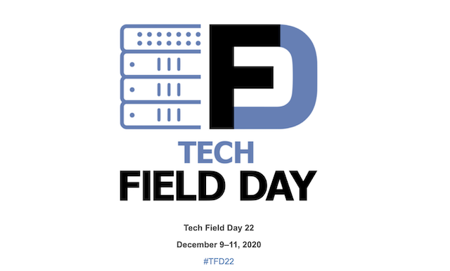 Tech Field Day 22 – The Biggest Tech Field Day Event Yet