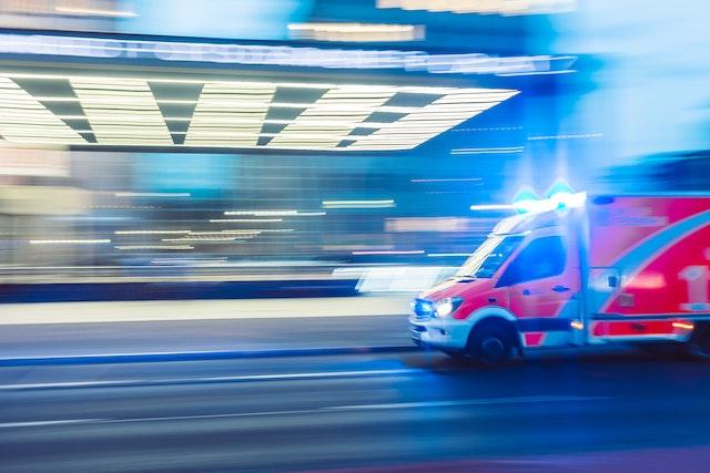 SD-Access and E-911 Services