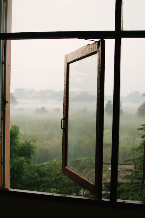 The Myth of the Single Pane of Glass
